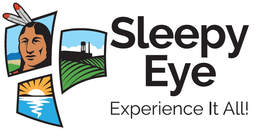 Sleepy Eye Chamber of Commerce & CVB